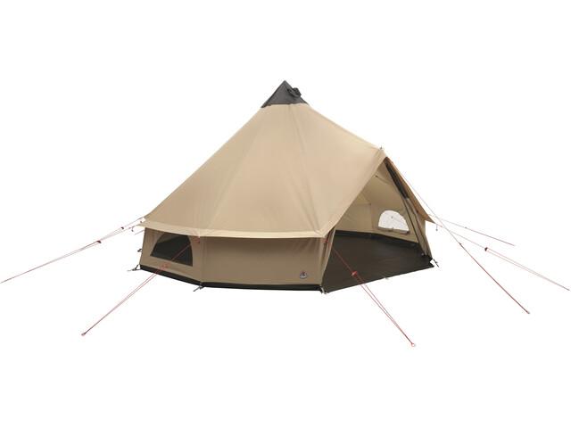 Robens Klondike Grande Tenda